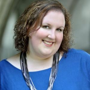 Amanda Marsh Founder Buzzmaestro